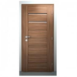 Interiérové Dvere ATVYN - Q2