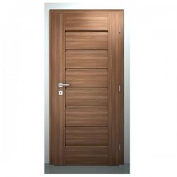 Interiérové Dvere ATVYN - Q3