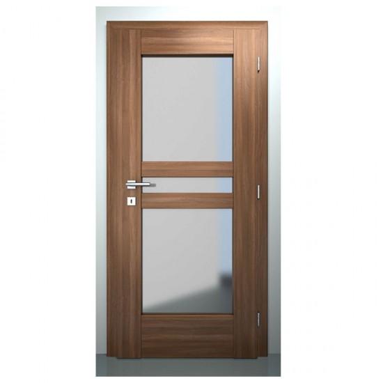 Interiérové Dvere ATVYN - R1