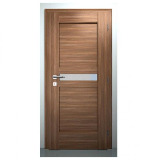 Interiérové Dvere ATVYN - R2