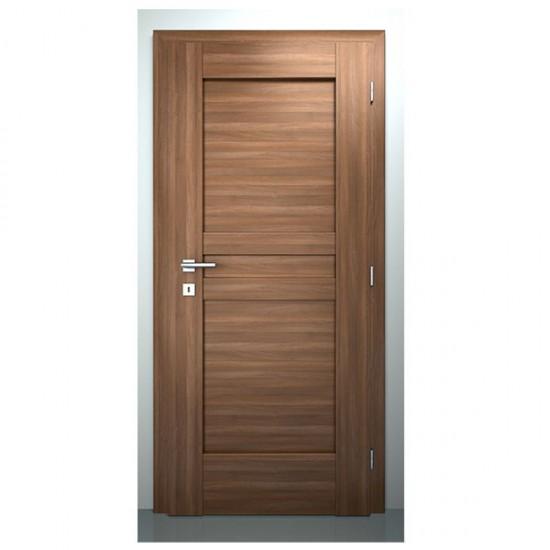 Interiérové Dvere ATVYN - R3