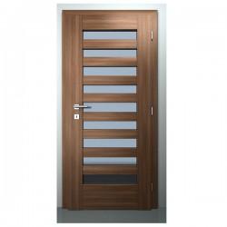 Interiérové Dvere ATVYN - S1