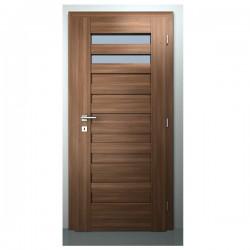Interiérové Dvere ATVYN - S2