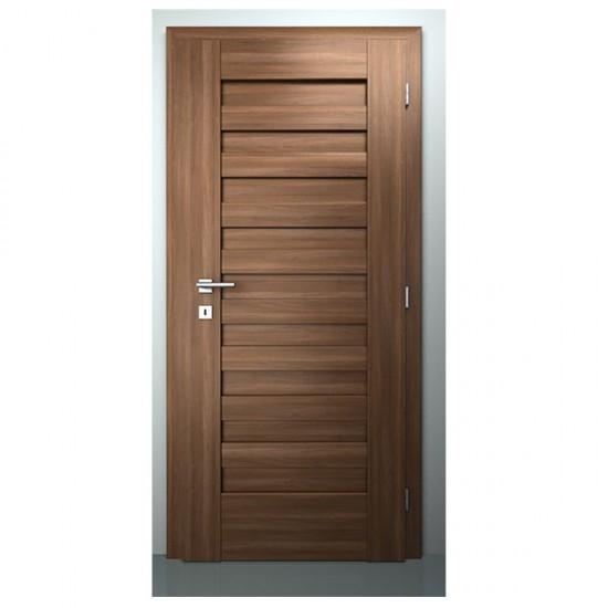 Interiérové Dvere ATVYN - S3