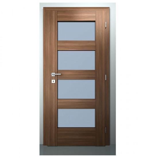 Interiérové Dvere ATVYN - T1
