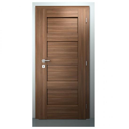 Interiérové Dvere ATVYN - T3