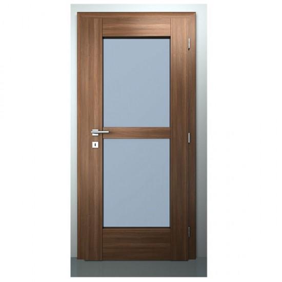 Interiérové Dvere ATVYN - U1