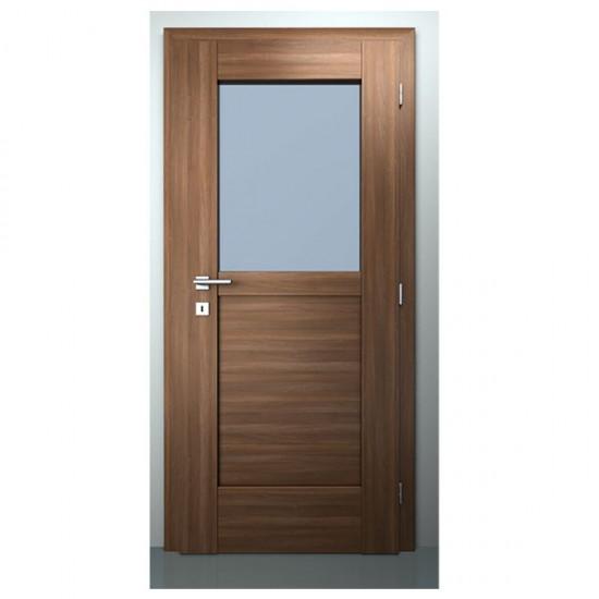Interiérové Dvere ATVYN - U2