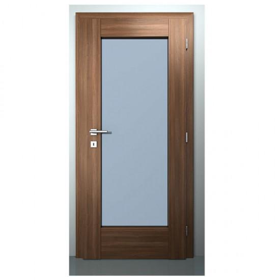 Interiérové Dvere ATVYN - U4