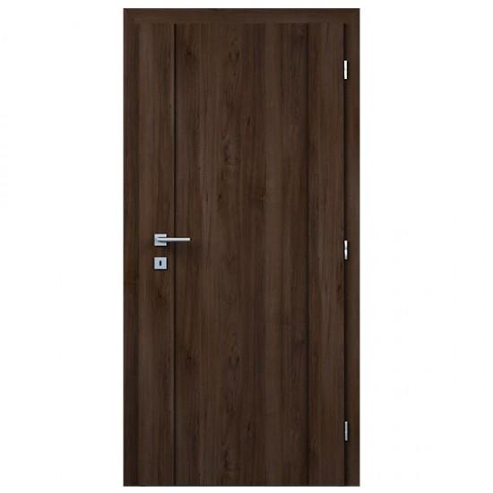 Interiérové Dvere ATVYN - U5