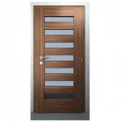 Interiérové Dvere ATVYN - V1