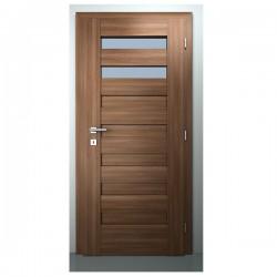 Interiérové Dvere ATVYN - V2