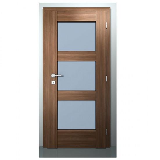 Interiérové Dvere ATVYN - W1