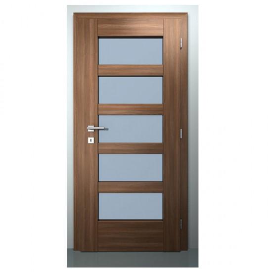 Interiérové Dvere ATVYN - Z1