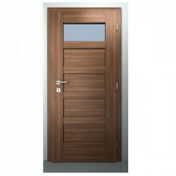 Interiérové Dvere ATVYN - Z2