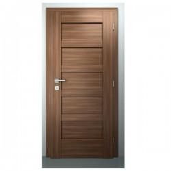 Interiérové Dvere ATVYN - Z3