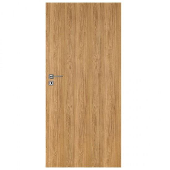 Interiérové Dvere DRE - Standard 10 CPL