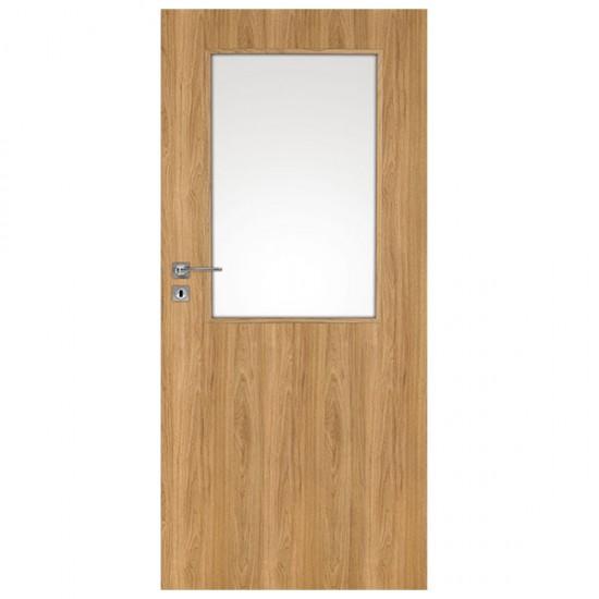 Interiérové Dvere DRE - Standard 60 CPL