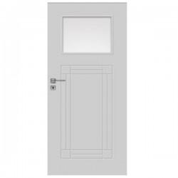 Lakované Interiérové Dvere DRE - Binito 100