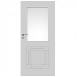 Lakované Interiérové Dvere DRE - Binito 110