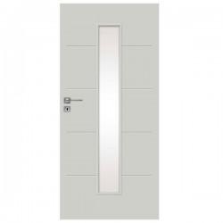 Lakované Interiérové Dvere DRE - Binito 21