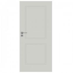 Lakované Interiérové Dvere DRE - Binito 70
