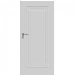 Lakované Interiérové Dvere DRE - Binito 90