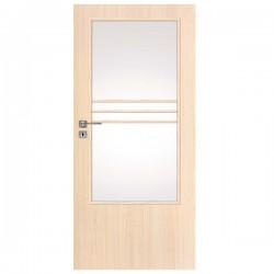 Interiérové Dvere DRE - Arte B 10