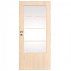 Interiérové Dvere DRE - Arte B 20