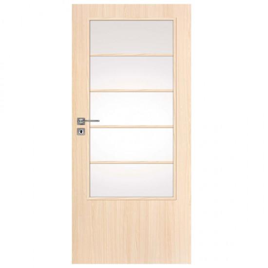 Interiérové Dvere DRE - Arte B 30