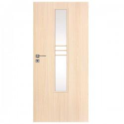 Interiérové Dvere DRE - Arte B 40