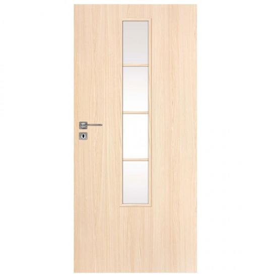 Interiérové Dvere DRE - Arte B 50