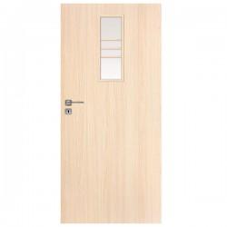 Interiérové Dvere DRE - Arte B 60