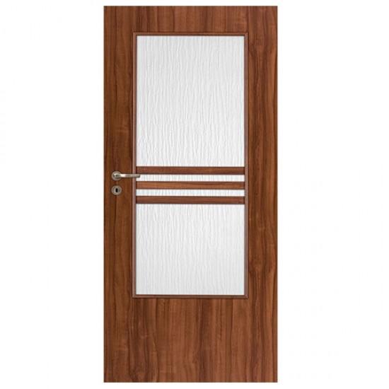 Interiérové Dvere DRE - Arte 10