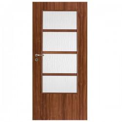 Interiérové Dvere DRE - Arte 20