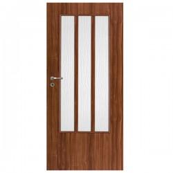 Interiérové Dvere DRE - Arte 30