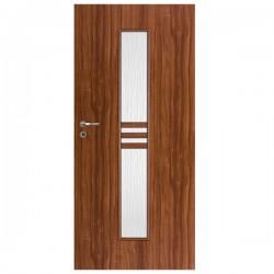 Interiérové Dvere DRE - Arte 40