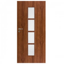 Interiérové Dvere DRE - Arte 50