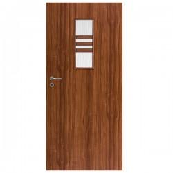 Interiérové Dvere DRE - Arte 80