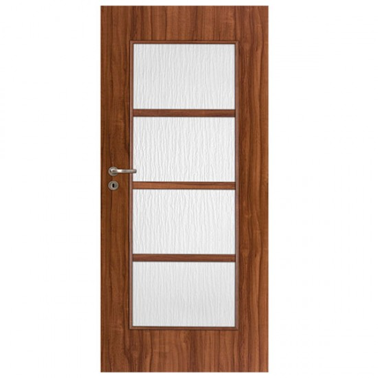 Interiérové Dvere DRE - Arte 90