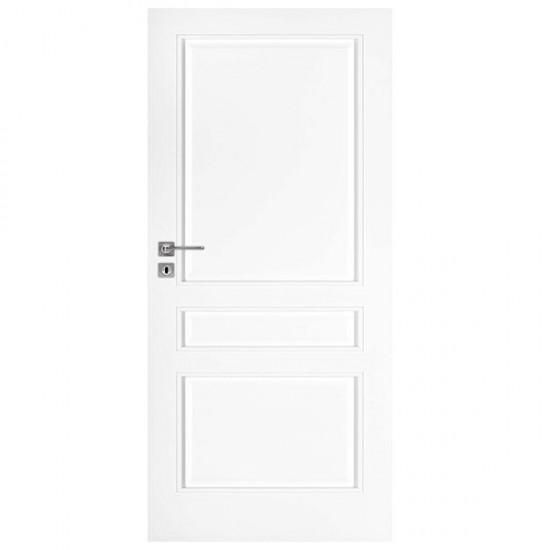 Interiérové Dvere DRE - Carla 10