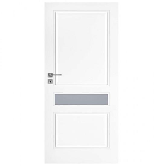 Interiérové Dvere DRE - Carla 20