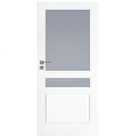 Interiérové Dvere DRE - Carla 30