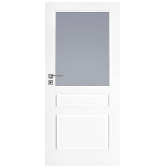 Interiérové Dvere DRE - Carla 40