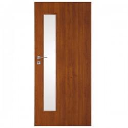 Interiérové Dvere DRE - Deco 10