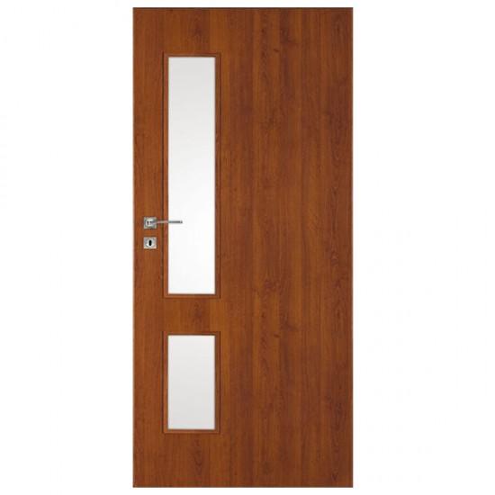 Interiérové Dvere DRE - Deco 20