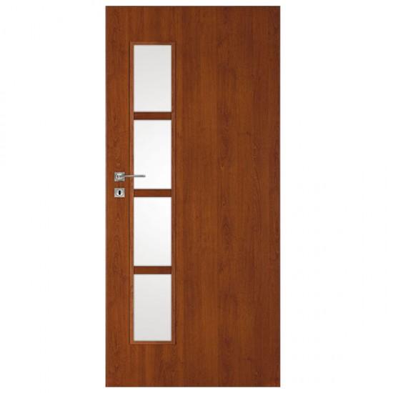 Interiérové Dvere DRE - Deco 30