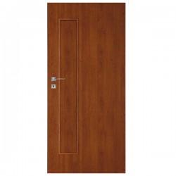 Interiérové Dvere DRE - Deco 40