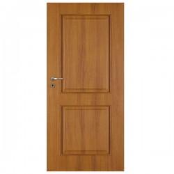 Interiérové Dvere DRE - Fano 10