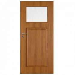 Interiérové Dvere DRE - Fano 20